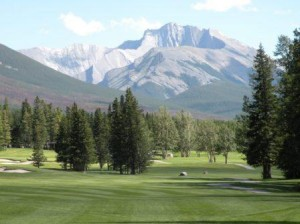0805-08-Kananaskis-No.16 Par-4