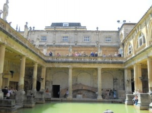 20130605-43-Bath-03-Web