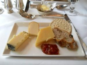 20130605-OE-Cheese Plate-Web