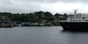 20130612-Oban Ferry-Web