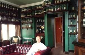 20130613-Craigellachie Hotel-Bar&Aki-Web