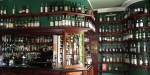 20130615-Craigellachie Hotel-Bar-Web