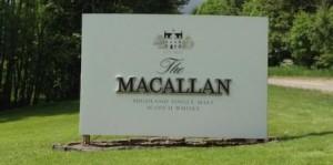 20130615-Macallan-1-Web