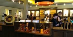 20130616-Glenmorangir-Gift Shop-Web