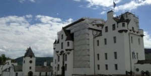 20130617-Atholl Castle-1-Web