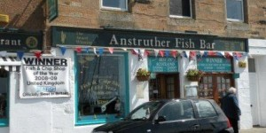 20130619-Anstruther-Fish Bar-Web