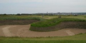 201318-34-No.14-Bunker-Web