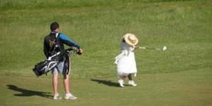 20130619-Dress-up した日本人女性-Web