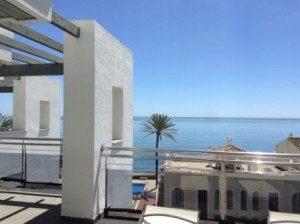 0426-03-Estepona-Hotel部屋からの眺望