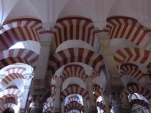 0424-07-Cordoba -Mezquita