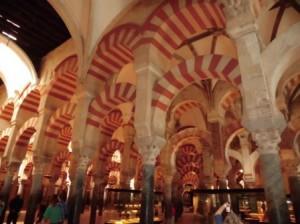 0424-11-Cordoba-Mezquita