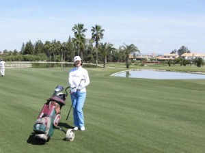 0425-06-Real Sevilla GC-Harue