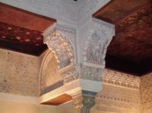 4.Alhambra