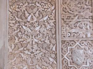 5.Alhambra