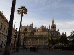 0425-32-Sevilla-大聖堂全景