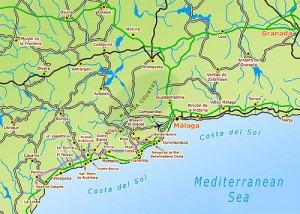 Costadelsol-map