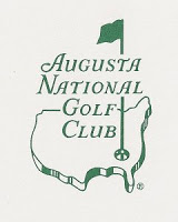 augusta_national_logo