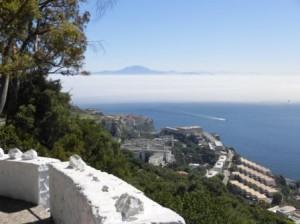 0430-15-Gibraltar-Africaを望む
