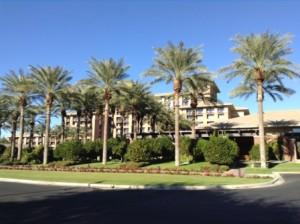 1127-01-Scottsdale-Westin Kierland