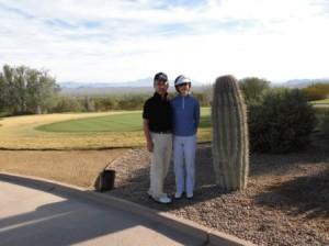 1130-01-WaKoPa GC Saguaro Course