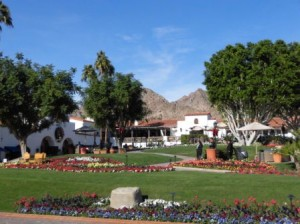 1204-01-Palm Spring-La Quinta Resort & Spa