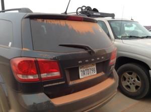 1201-08-MV-赤砂塵で車は変色